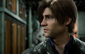 Resident Evil: Infinite Darkness podría ofrecer nuevos detalles muy pronto 5