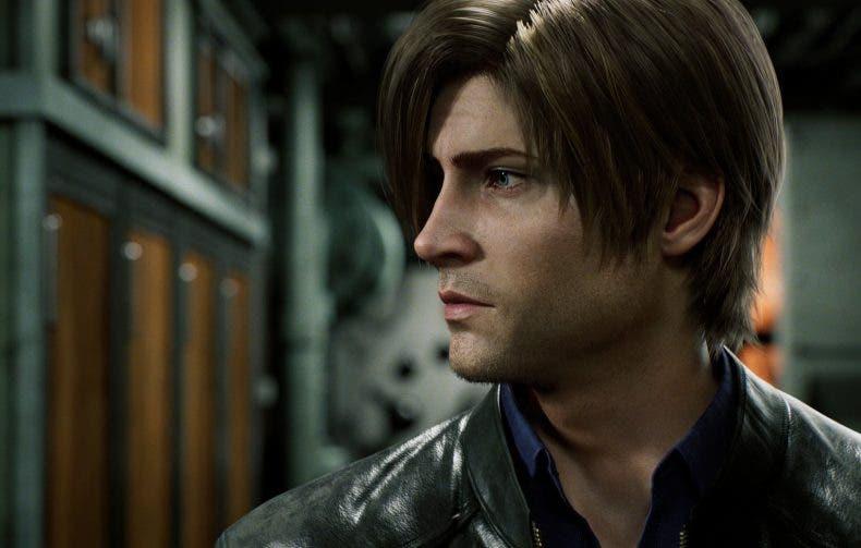 Resident Evil: Infinite Darkness podría ofrecer nuevos detalles muy pronto 1