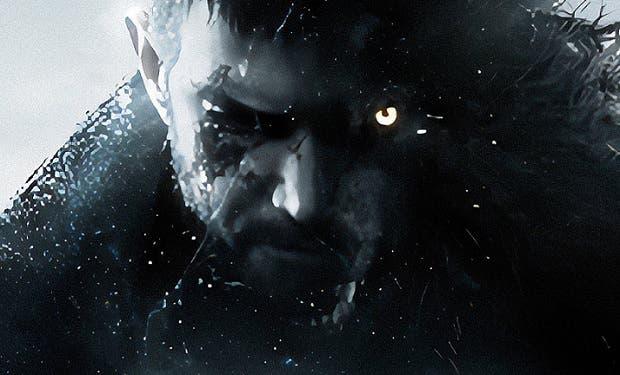 Top 7 protagonistas de Resident Evil. ¿Cuál es el auténtico? 1