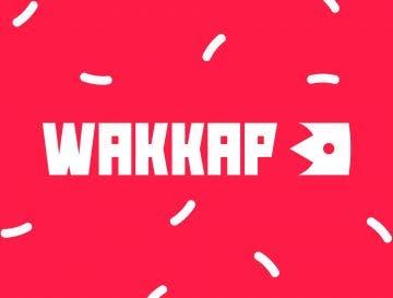 Aprovecha los Días Wakkap con grandes ofertas para Xbox 5