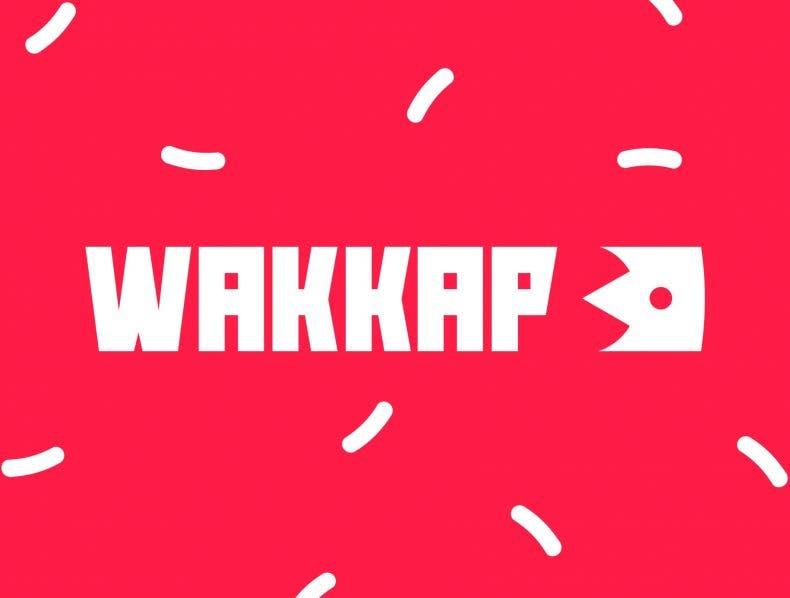 Aprovecha los Días Wakkap con grandes ofertas para Xbox 1