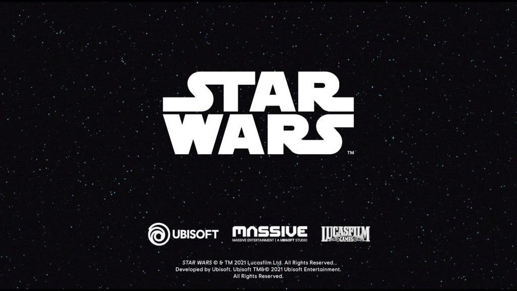 El Star Wars de Ubisoft pierde una importante figura en su desarrollo