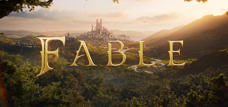 Fable, Perfect Dark y Everwild estarían muy lejos de llegar según Chris Dring 9