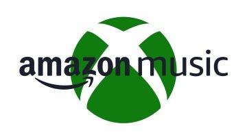 Disfruta de 3 meses gratis de Amazon Music Unlimited en tu Xbox 2