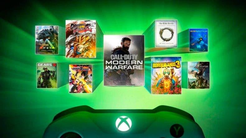 Microsoft publicaría un nuevo juego con un destacado estudio AAA según Jez Corden 1
