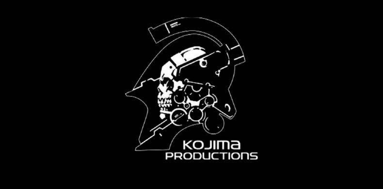 El acuerdo entre Kojima y Microsoft sigue en marcha, apunta Jeff Grubb 1