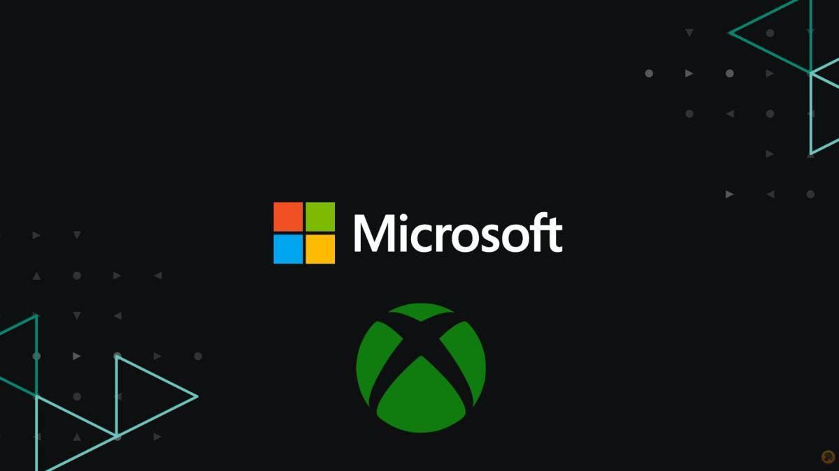 Microsoft publicaría un nuevo juego con un destacado estudio AAA según Jez Corden 2