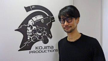 juego de Kojima exclusivo de Xbox