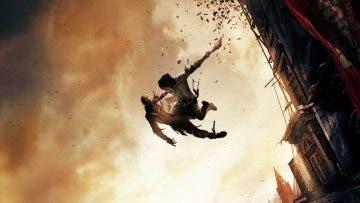 Desvelados nuevos detalles sobre la historia y la jugabilidad de Dying Light 2 1