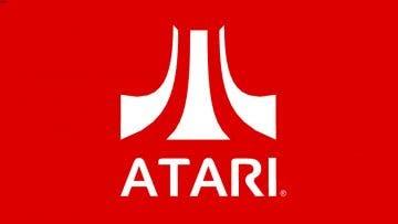 Atari volverá a desarrollar videojuegos para consolas y PC 1