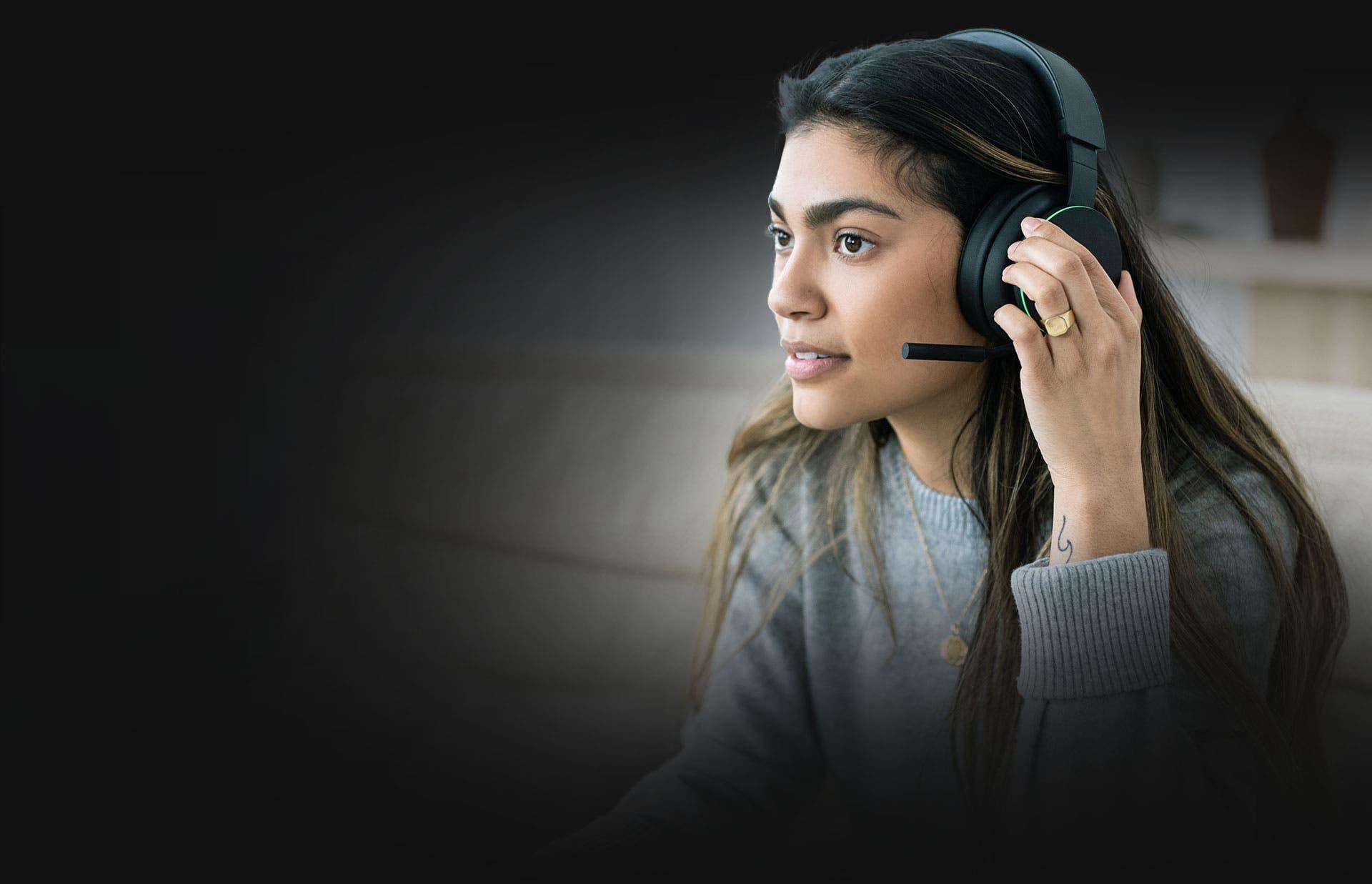 Xbox tendrá una nueva función para un sonido de mayor fidelidad 5