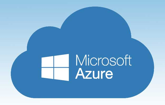 PlayStation está en conversaciones con Microsoft para su servicio de juegos en la nube 3