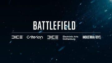 Battlefield 6 solo llegará a las consolas de nueva generación
