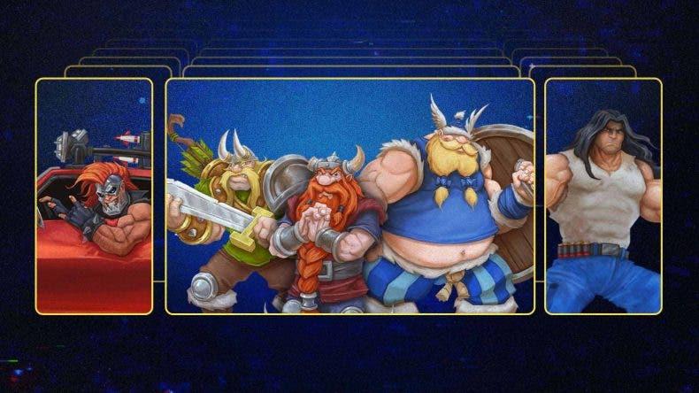 Blizzard Arcade Collection añade dos juegos de forma totalmente gratuita 1