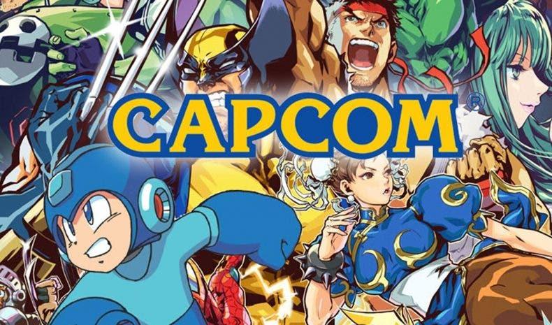 Capcom quiere convertir el PC gaming en su plataforma principal para videojuegos 1