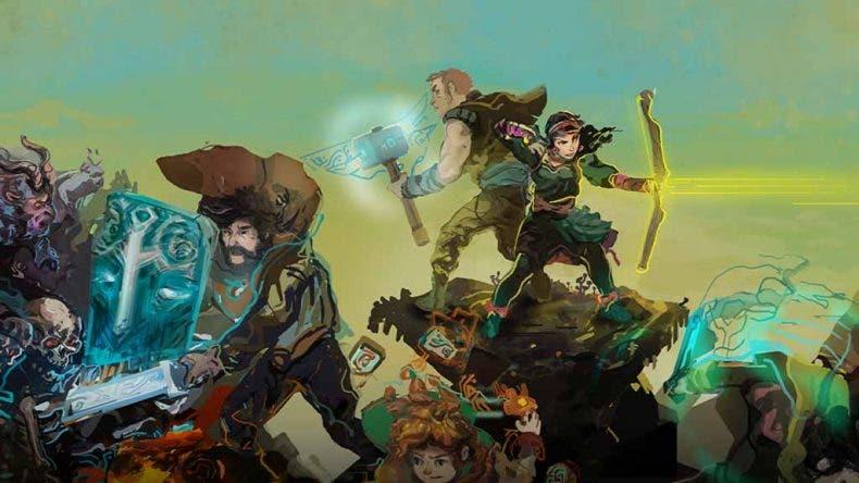 Children of Morta hace llegar una gran actualización con un nuevo y desafiante modo de juego 1