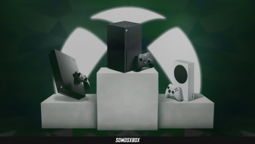 ¿Qué Xbox comprar? Analizamos las opciones según las necesidades 1