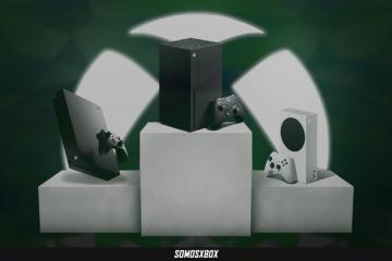 ¿Qué Xbox comprar? Analizamos las opciones según las necesidades 11