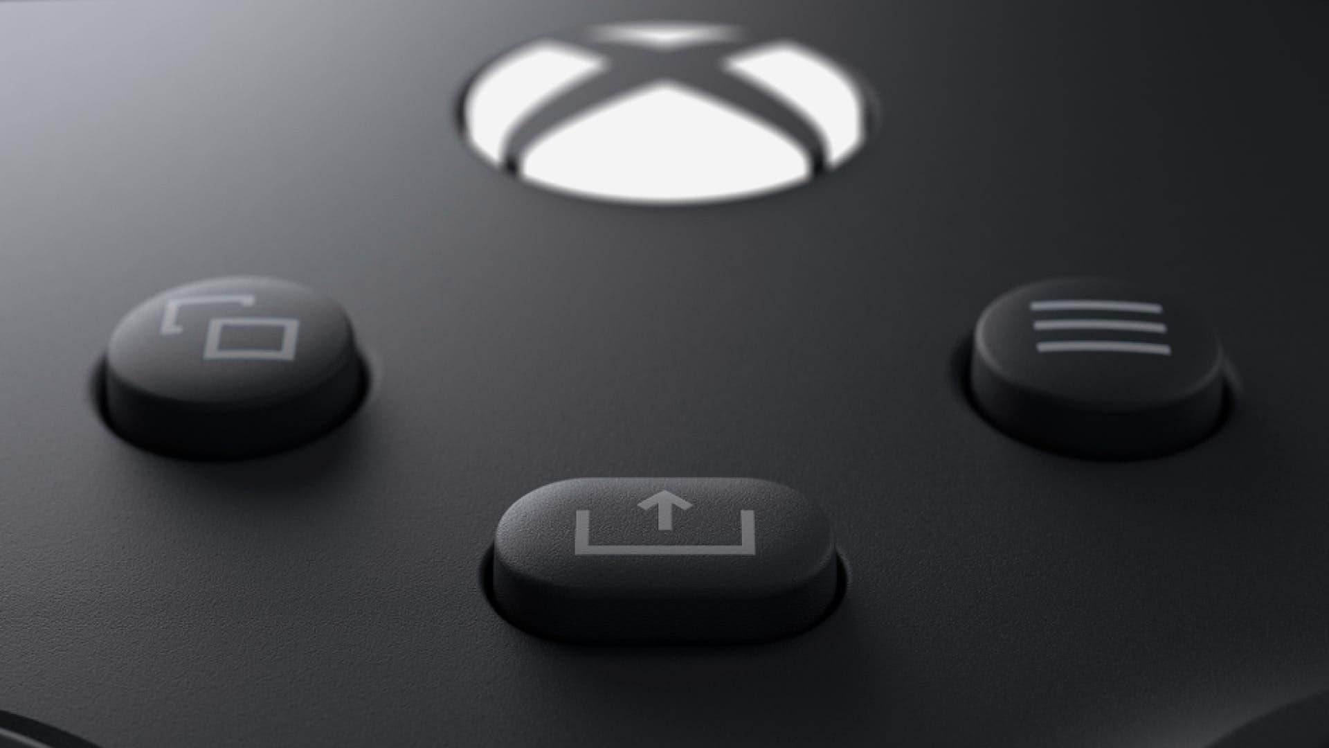 La compatibilidad del control de Xbox Series con iOS llegará la próxima semana 5