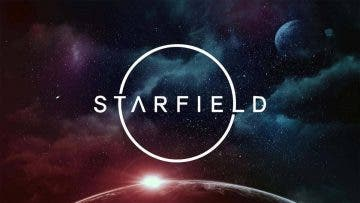 Starfield será exclusivo de Xbox y PC, confirma Jeff Grubb 1