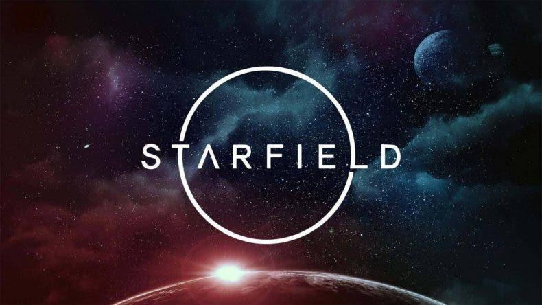 Starfield se podría lanzar antes de lo esperado según nuevos rumores 1