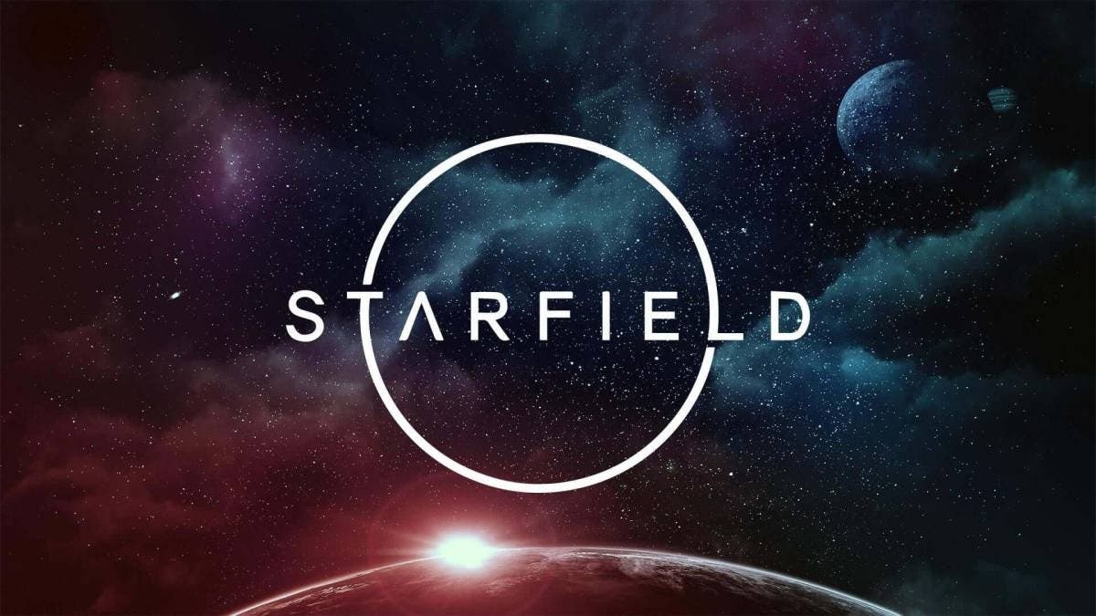 Starfield será exclusivo de Xbox y PC, confirma Jeff Grubb 2