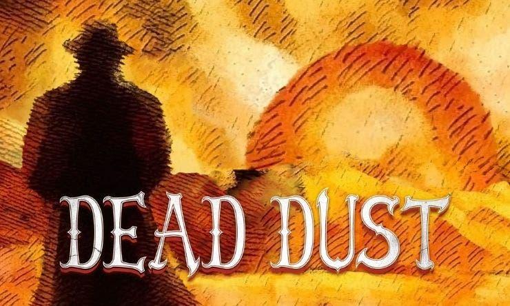 Dead Dust ya está disponible en Xbox