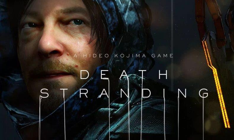 Death Stranding generó más de 23 millones de euros de ingresos en PC 1