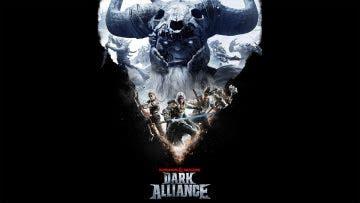 Ya disponible D&D Dark Alliance en Xbox Game Pass 13