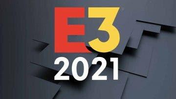 registrarse para seguir el E3 2021