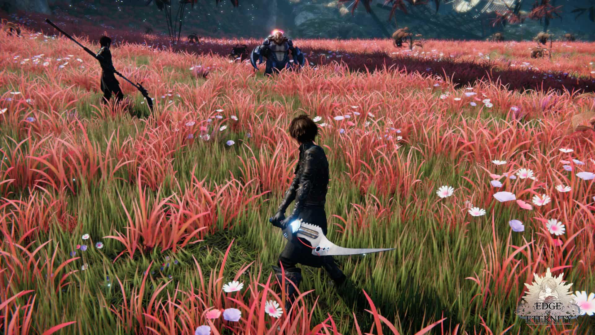 ID@Xbox: Los próximos y recomendados juegos indies que llegarán a Xbox en 2021 1