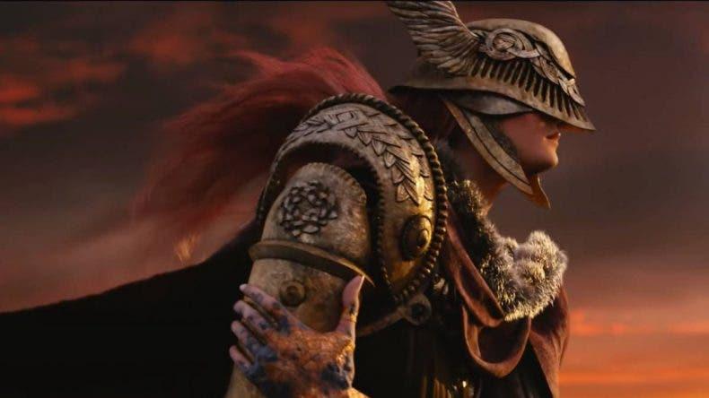 Elden Ring no estaría en el E3 2021