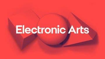 Electronic Arts patenta un sistema de dificultad dinámico para que pases más tiempo jugando 10