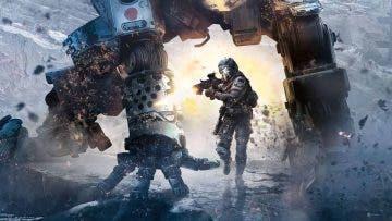 """Los juegos FPS Boost de EA se ven """"fantásticos"""" según Digital Foundry 1"""