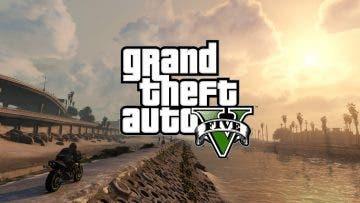 Ya disponible GTA V y otros 3 juegos en Xbox Game Pass 2