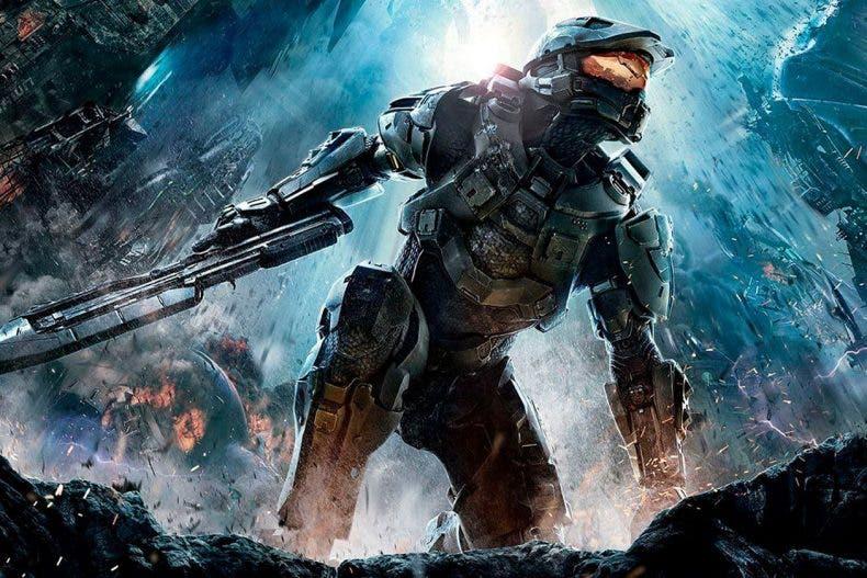 Antiguos desarrolladores de Halo y Battlefield están desarrollando un nuevo shooter de forma conjunta 1