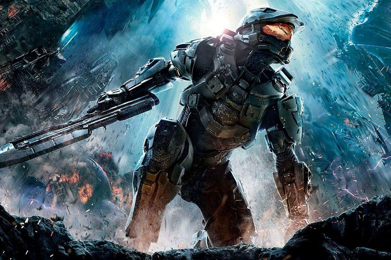 Halo: The Master Chief Collection supera los 10 millones de jugadores sólo en PC 2