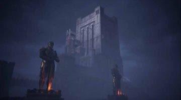 Hood: Outlaws & Legends expone un nuevo mapa con un tráiler 4