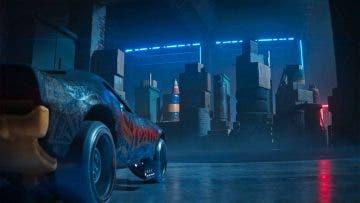 Hot Wheels Unleashed descubre su gameplay en un nuevo tráiler 19