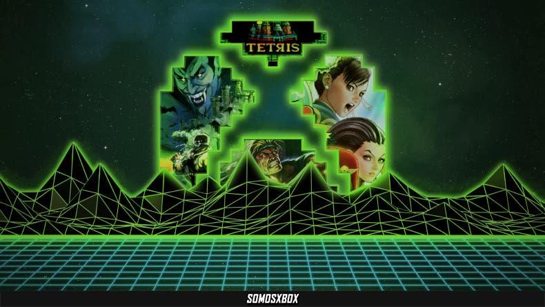mejores videojuegos de los 80