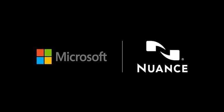 Microsoft adquiere una nueva compañía