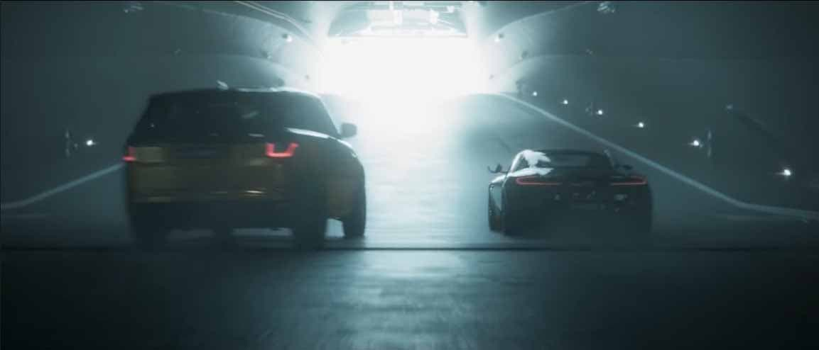 Test Drive Unlimited Solar Crown presenta un nuevo tráiler y confirma su llegada a la next-gen 5