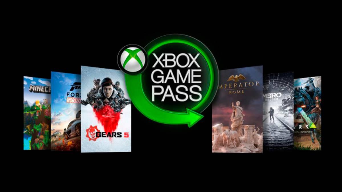 Consigue 6 Meses de Xbox Game Pass a un precio increíble 2