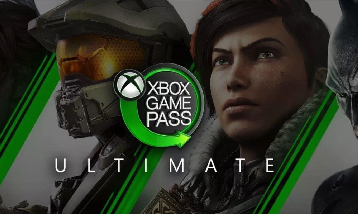 llegada de los juegos de PC a Xbox Game Pass y xCloud
