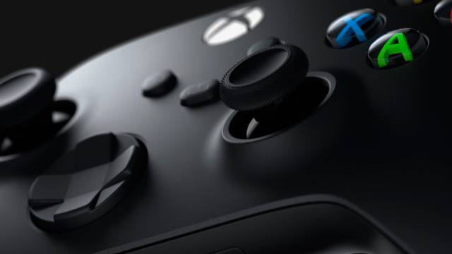 Xbox Series X permitirá hacer cosas que antes estaban fuera de alcance según CI Games 10