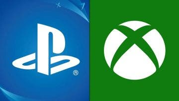 PlayStation está en conversaciones con Microsoft para su servicio de juegos en la nube 2