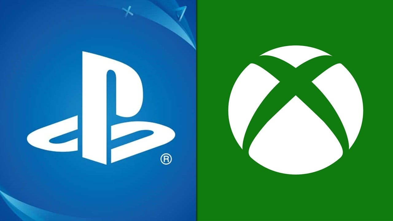 PlayStation está en conversaciones con Microsoft para su servicio de juegos en la nube 1