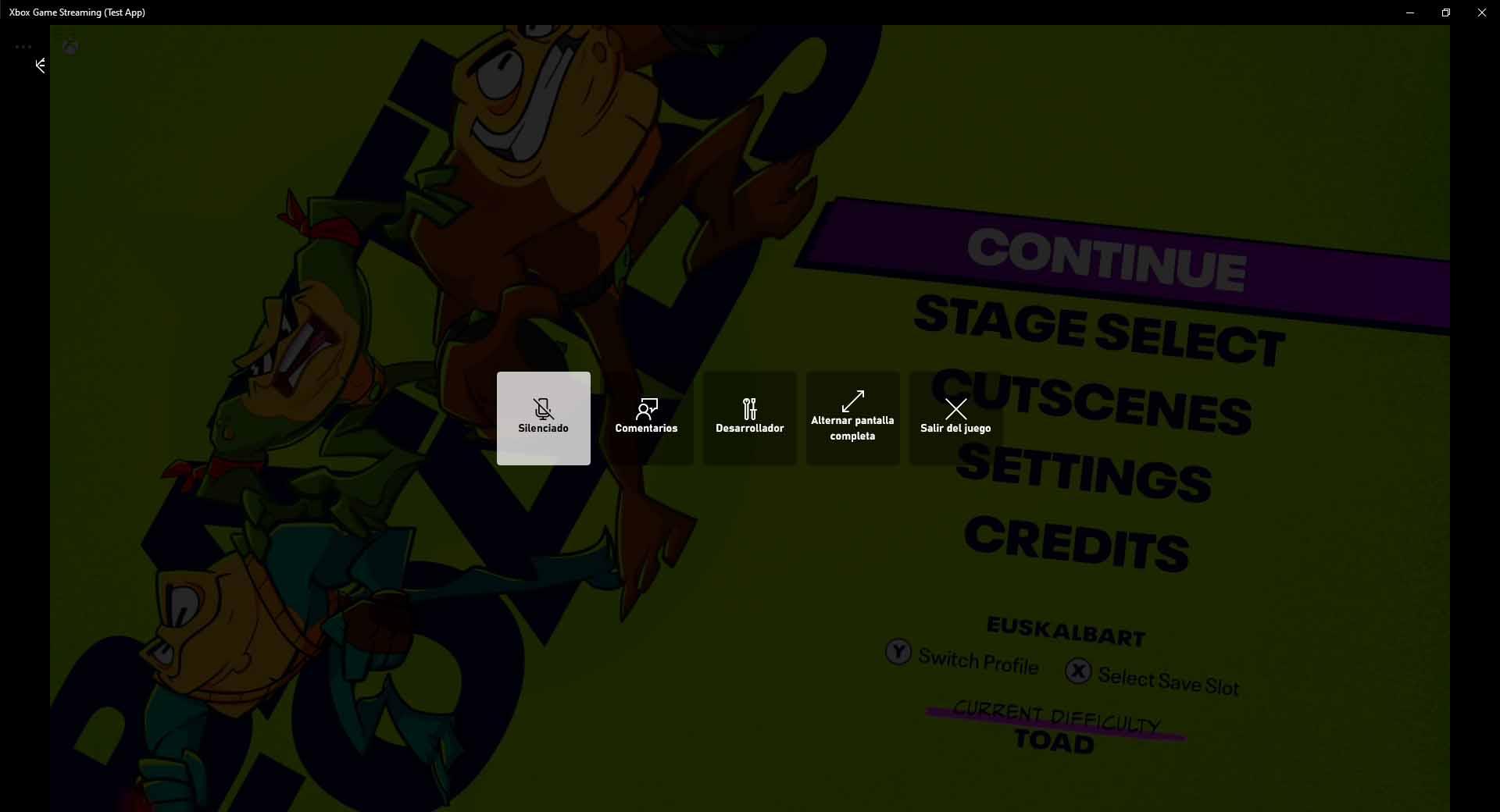 Te explicamos cómo descargar la aplicación Xbox Game Streaming de PC y jugar a xCloud 1