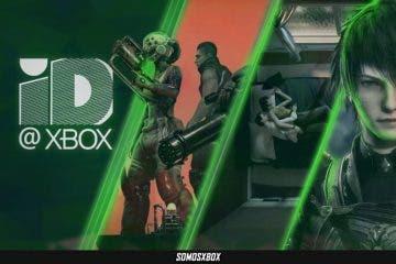 juegos indies que llegarán a Xbox en 2021