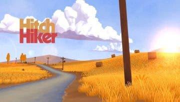 Hitchhiker ya está disponible en Xbox